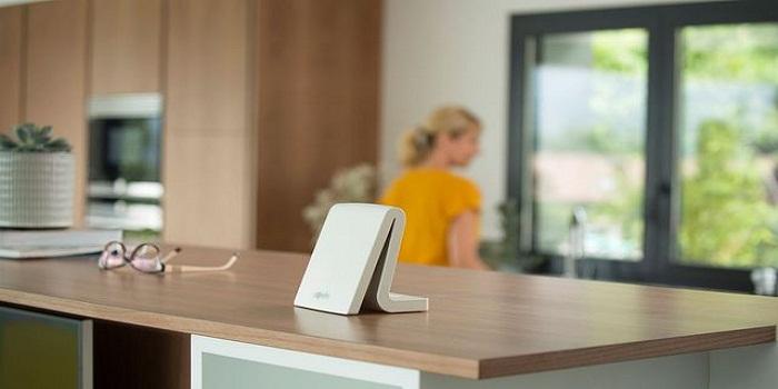 Quels appareils peut-on connecter dans sa maison ?