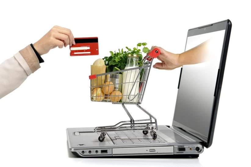 Comment acheter sur internet sans se tromper ?